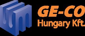 Cnc eszterga: Eszterga központ, megmunkáló központ, lemezmegmunkáló | Ge-Co Hungary Kft.