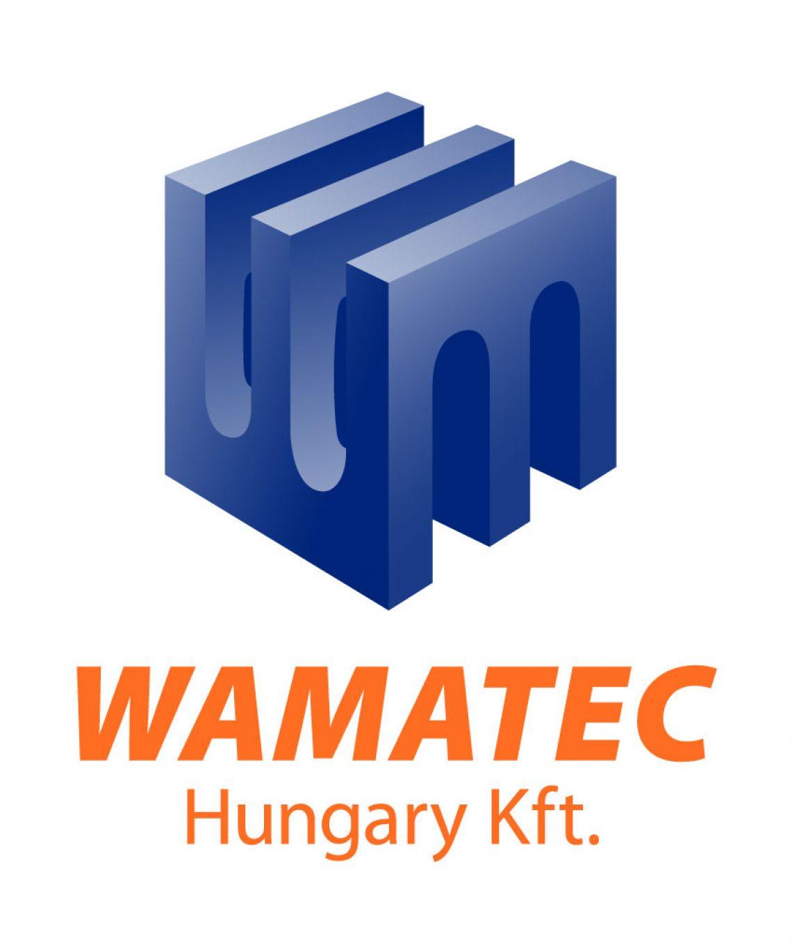 Wamatec_vertical_logo_RGB