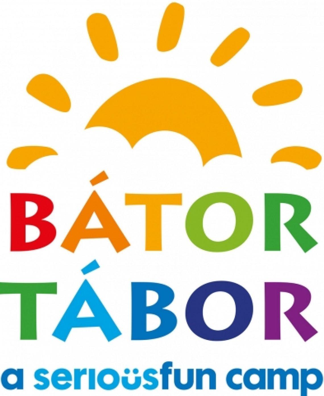batortabor_logo