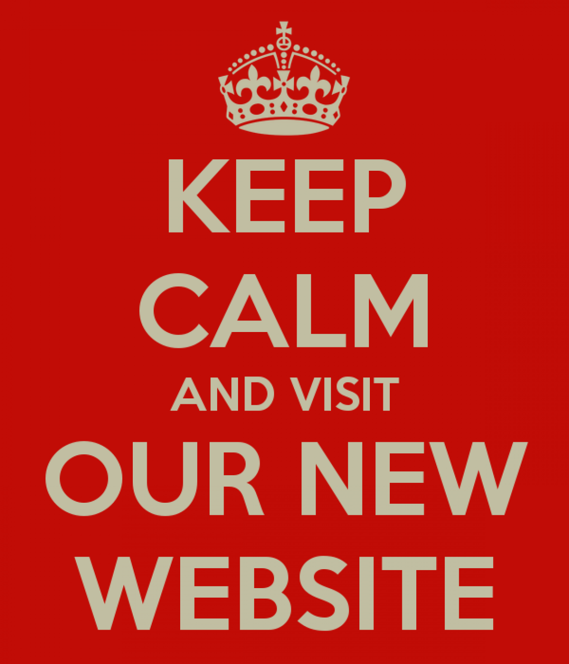 keep-calm-and-visit-our-new-website-21
