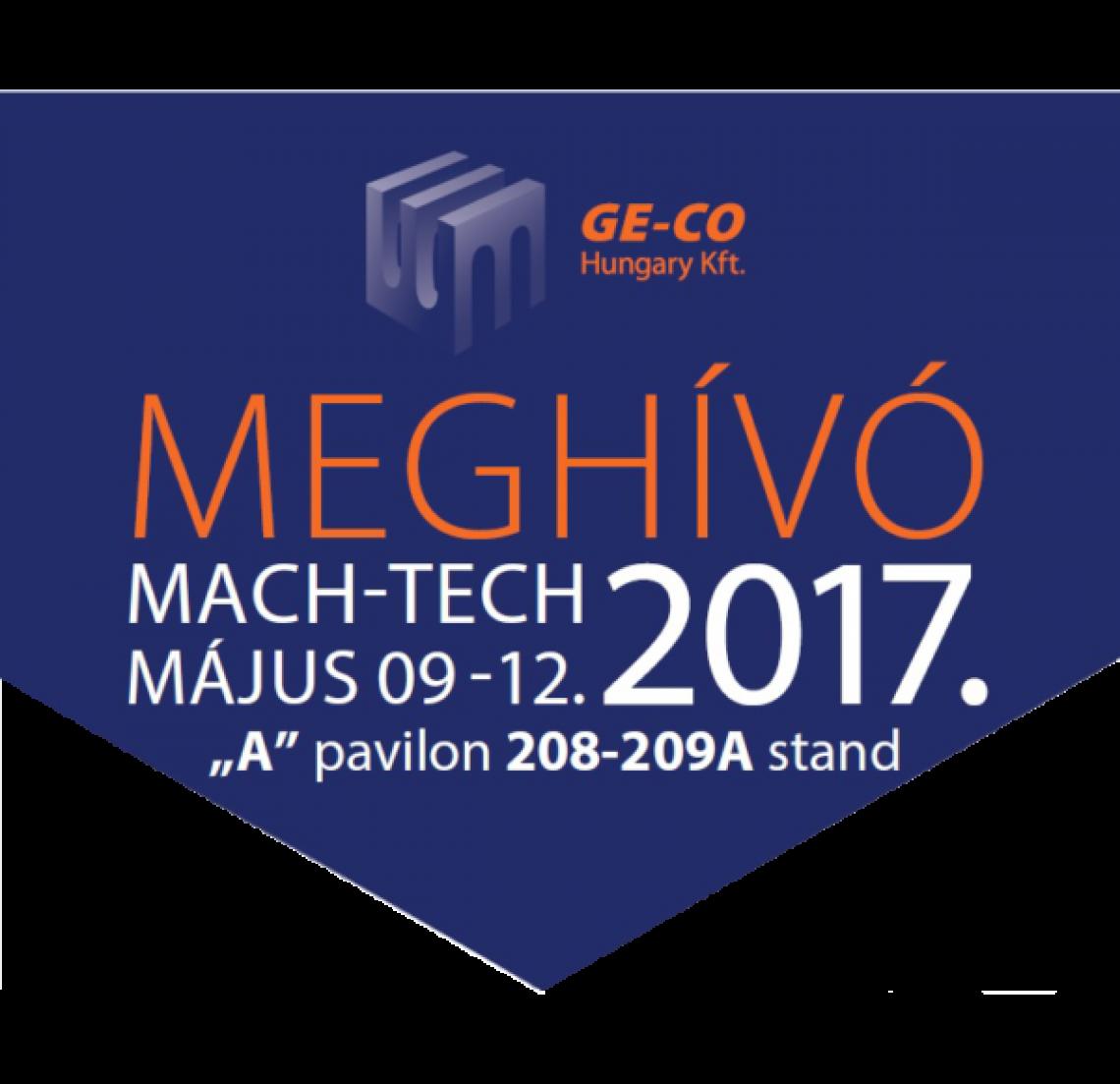 mach_tech_2017_hungexpo_kiallitas_ingyenes_regisztracio_rendezveny_meghivo-e1492025819382
